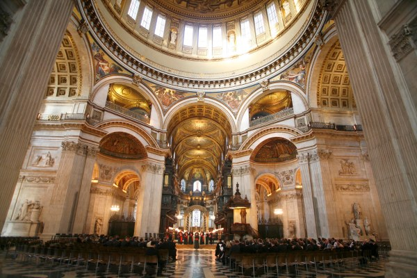 St_Pauls_Cathedral_Floor