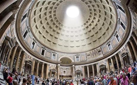 Pantheon_1961009c