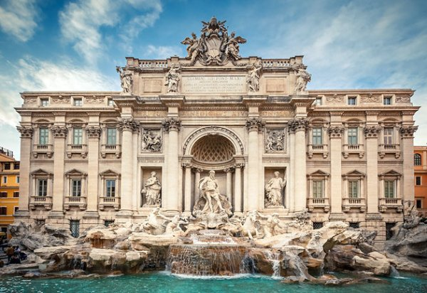 trevi-fountain-1